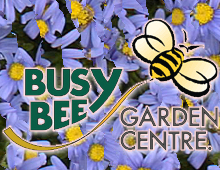 Busy Bee Garden Centre