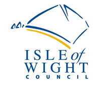 IOW Council Fostering & Adoption
