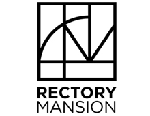 Rectory Mansion